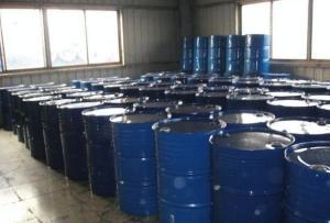 四甲基二乙烯基二硅氮烷现货供应 产品图片