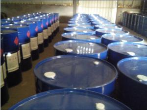 丁二酸二乙酯价格 产品图片