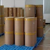 四烯雌酮(烯丙孕素)原料药产品图片