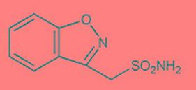 唑尼沙胺及相关物质 实验室研发 深圳振强 产品图片
