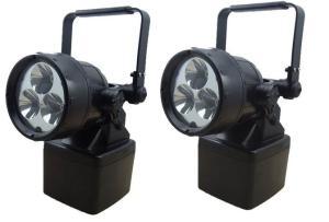海洋王检修灯JIW5281产品图片