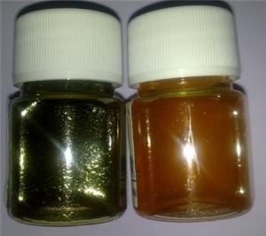 褐色液体大1