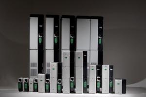 艾默生變頻器   EV1000-4T0037G   現貨銷售