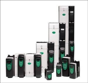 艾默生變頻器  EV1000-4T0022G  現貨銷售