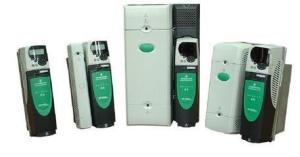 艾默生變頻器  EV1000-4T0015G  現貨銷售