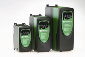 艾默生變頻器  EV1000-4T0007G   現貨銷售