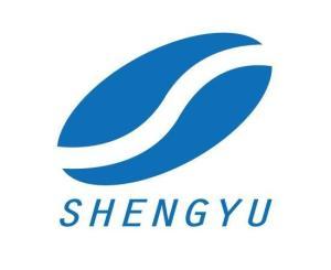 苏州晟宇工贸有限公司公司logo