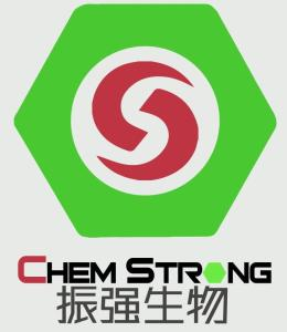 Sialyl-lacto-N-tetraose c-GEL 产品图片