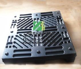 HDPE厚吸塑包装托盘、汽车轮毂周转托盘、天地盖吸塑托盘、塑料托盘
