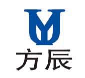 济南方辰仪器设备有限公司公司logo