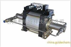 氮气增压泵-充氮小装置-充氮小车-移动氮气增压泵