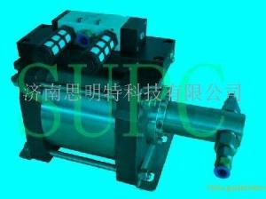 高压爆破泵-高压打压泵-压力测试泵-水压泵