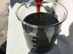 车厢车皮防冻油原料|甘油混合醇90%