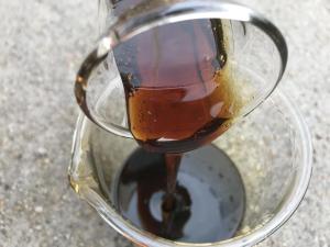 车皮防冻液配方原料|甘油混合醇90%