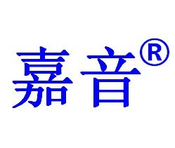 苏州索尼克超声科技有限公司公司logo