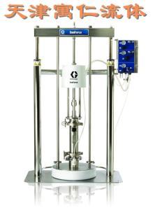 GRACO固瑞克供膠系統打膠泵高粘度輸送泵
