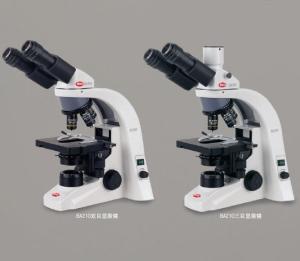 生物显微镜产品图片