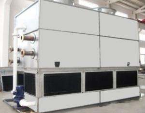 闭式冷却塔厂家价格 产品图片