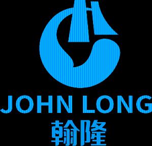 北京翰隆达科技发展有限公司公司logo