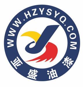 杭州亚盛油漆油墨有限公司公司logo