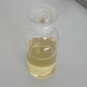 塑料助剂成分分析 抗痒剂配方剖析 增塑剂配方分析产品图片