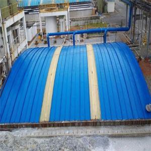 玻璃鋼污水池蓋板&德州玻璃鋼污水池蓋板&玻璃鋼污水蓋板廠