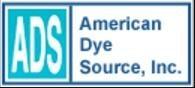 American Dye Source
