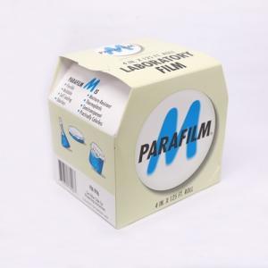 PM996  封口膜   4英寸*125英尺 特价促销