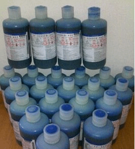 塔菲胶(可剥离蓝胶)YT45系列