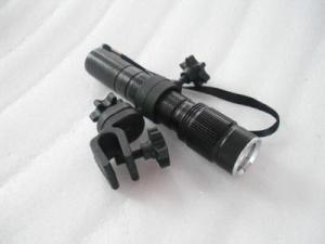 海洋王强光巡检防爆电筒产品图片