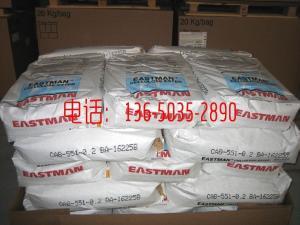 代理销售美国伊士曼 CAB 171-15产品图片