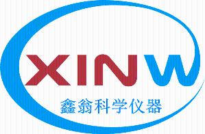 上海鑫翁科学仪器有限公司公司logo