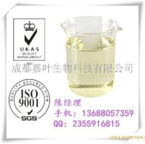 油酸乙酯生产厂家 产品图片
