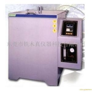 湿润试验机产品图片