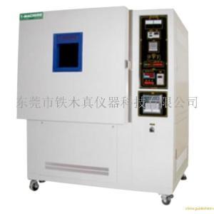 东莞换气老化试验机工厂产品图片