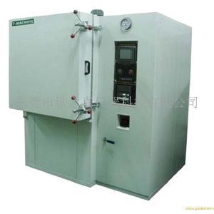 广州高低温低气压试验箱厂产品图片