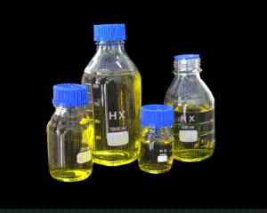 煤焦油脱水剂厂家   廊坊嘉能化工材料有限公司产品图片