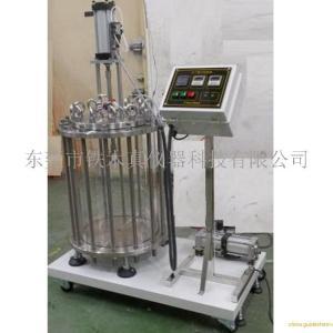 水下压力试验机产品图片