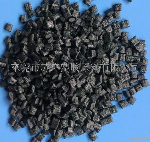 本色XYRON DG235 DV166 PPS+PPE塑胶价格