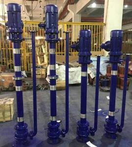 廠家直銷32YW12-15-1.1型不銹鋼液下排污泵