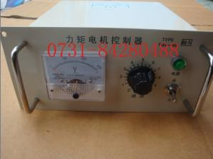 TMA-4B-100A力矩电机控制器产品图片