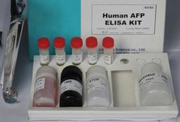 人DEFβ126试剂盒,防御素β126(ELISA)方法 产品图片