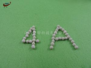 4A分子筛