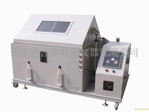 苏州张家港盐雾试验机产品图片