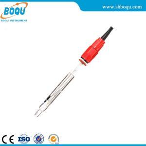 PH电极/PH玻璃电极/PH探头/酸度计探头/酸度计传感器-博取仪器