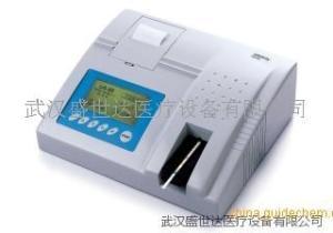 尿液分析仪 迈瑞品牌UA-66