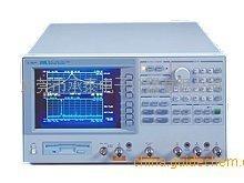 承泰回收HP/Agilent4396B二手 网络/频谱/阻抗分析仪