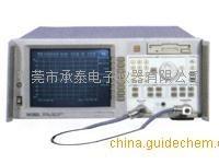 大量收购Agilent /HP8711A二手 射频网络分析仪
