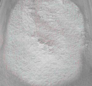 D-(+)-二苯甲酰酒石酸