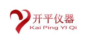 鹤壁市开平仪器销售有限公司公司logo